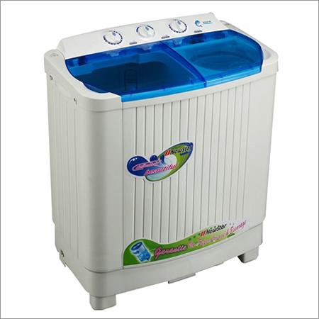 Electric Washing Machine