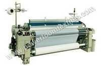 Textile Looms Machinery