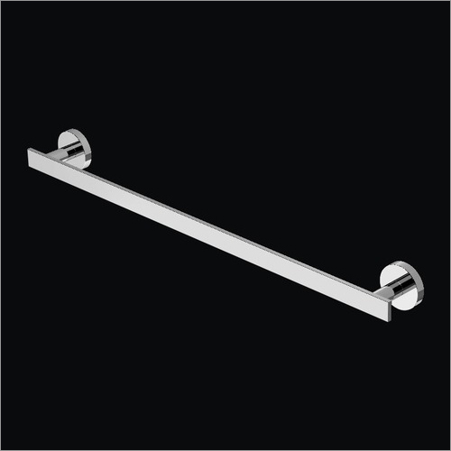 TOWEL ROD ALTIS
