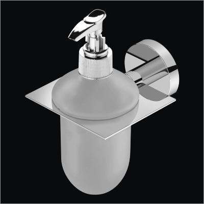 SOAP DISPENSER ALTIS