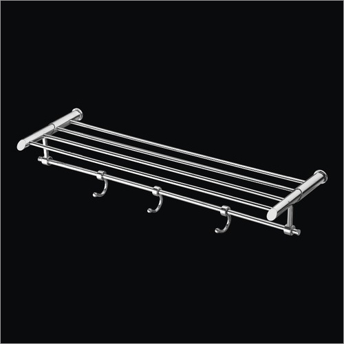 TOWEL RACK ESTILO