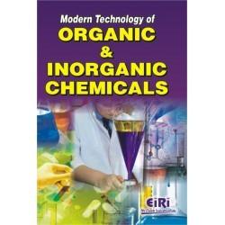 Modern Technology of Organic and Inorganic