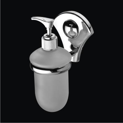 SOAP DISPENSER 409