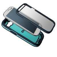 Case-Mate Tough Xtreme CM021186 Phantom Case for Samsung Galaxy S3