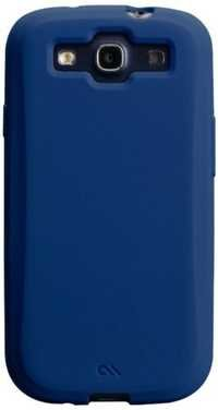 Case-Mate Emerge Smooth CM021172 Case for Samsung Galaxy S3