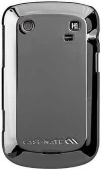Case-Mate BT CM016571 Barely There Case for Blackberry Bold 9900/9300