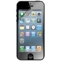Case-Mate SP CM023202 Anti-Finger Print Anti-Glare Screen Protector Foil for Apple iPhone 5