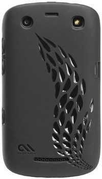 Case-Mate Emerge CM016694 Case for Blackberry Curve 9350/9360/9370