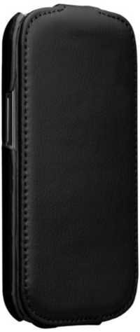 Case-Mate Signature CM021214 Case for Samsung Galaxy S3