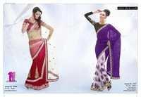 Cheap Indian Sarees