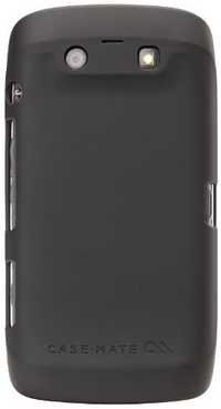 Case-Mate BT CM016710 Barely There Case for Blackberry