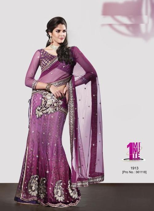 Stylish Sarees Collection