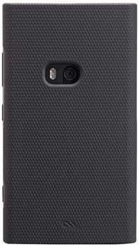 Case-Mate Tough CM024884 Case for Nokia Lumia 920