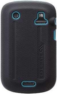 Case-Mate Tough CM016825 Case for Blackberry Bold