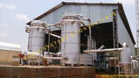 Waste Plastic Pyrolysis Plants