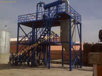 Waste Oil Recovery Plants