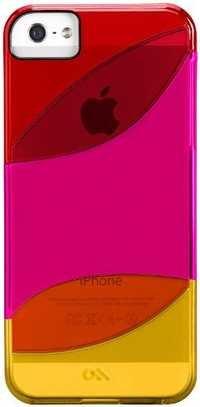 Case-Mate Colorways CM022490 Case for Apple iPhone 5