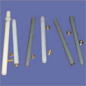 Suction Tubes