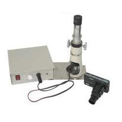 Metallurgical Microscope Pmm1