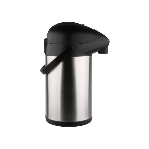 Deluxe - 3.0L Air-pot