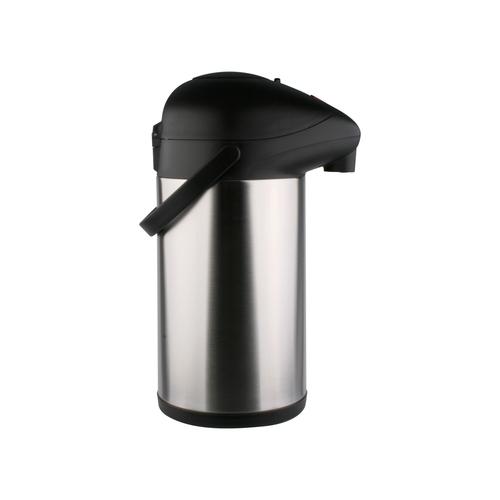 Deluxe - 3.5L Air-Pot