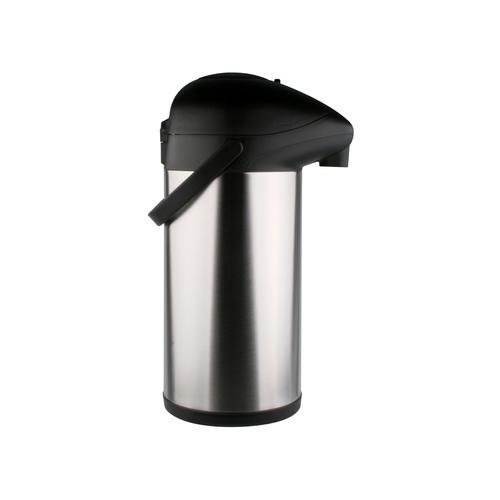 Deluxe - 4.0L Air-pot