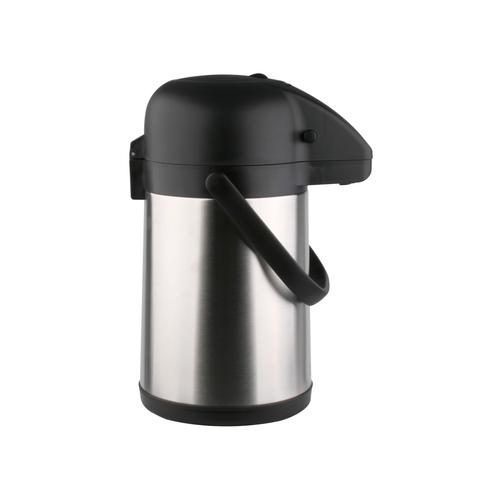 Popular - 1.6L Air-pot