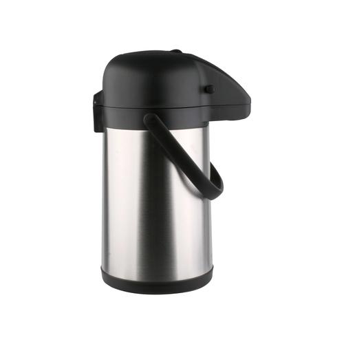 Popular - 1.9L Air-pot