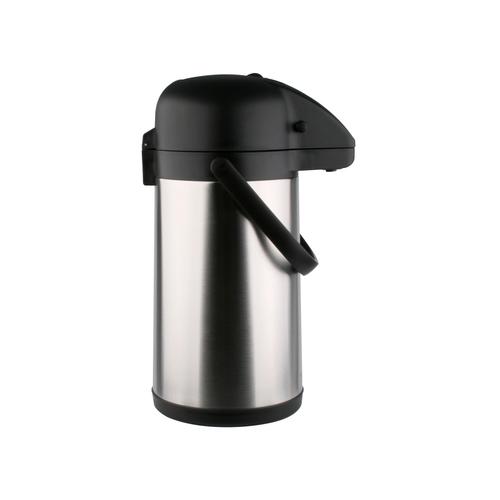 Popular - 2.2L Air-pot