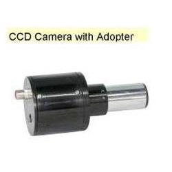 CCD Camera Adopter