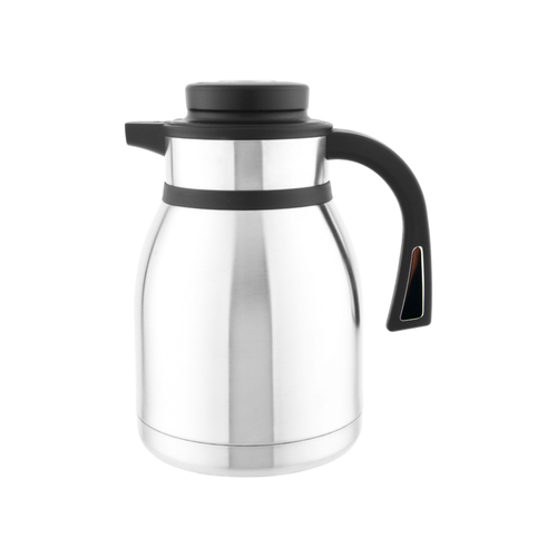 Premium 1.5L Push Button Jug