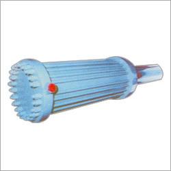 Industrial Hydraulic Cylinders