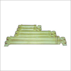 Hydraulic Industrial Cylinders