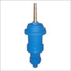 Hydraulic Press Cylinders
