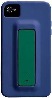 Case-Mate Snap CM020143 Case