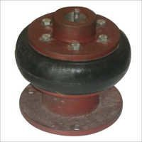 Industrial Rubber Coupling