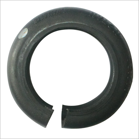 Flexible Tyre Coupling Spare