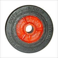 Industrial Trolley Wheel