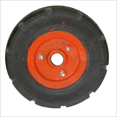 Trolley Nylon Wheel