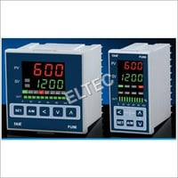 Universal Process Controllers