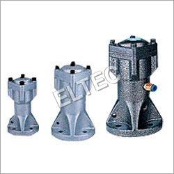 Pneumatic Air Hammer Vibrator