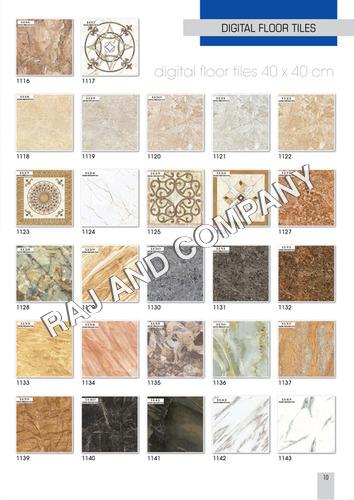 Polished Floor Tile Certifications: Ce & Nsic