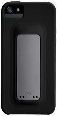 Case-Mate Snap CM022506 Case for Apple iPhone 5