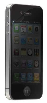 Case-Mate SP CM011720 Screen Protector Foil