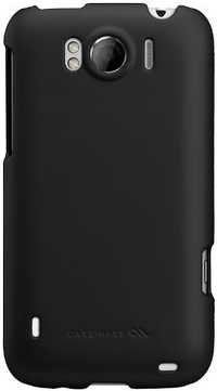 Case-Mate BT CM017098 Barely There Case for HTC Sensation