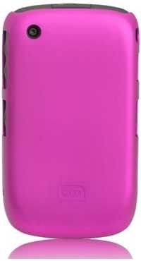 Case-Mate BT CM014745 Barely There Case for Blackberry