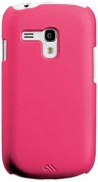 Case-Mate BT CM024955 Barely There Case with Liner for Samsung