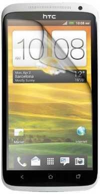 Case-Mate SP CM020430 Anti-Fingerprint Anti-Glare Screen Protector