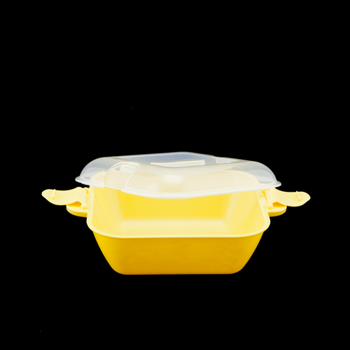Microwavable Container 1500 ml