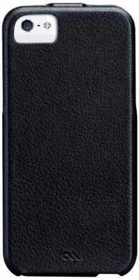 Case-Mate Signature CM022808 Flip Case for Apple iPhone 5